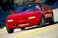 1990-98-Mazda-Miata-96807091990101