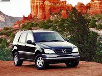 Mercedes_1999-ML320-001_2