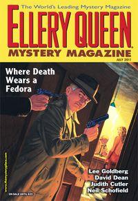 Moran_EQMM-Cover-July-2011