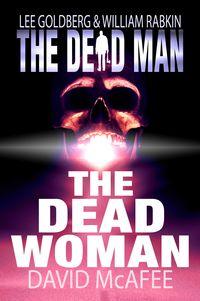 Dead Woman Final Cover