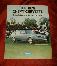 1978-chevette-1