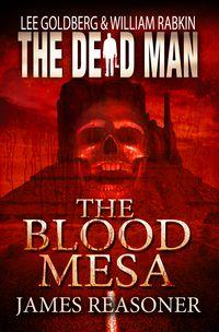 Blood Mesa Final
