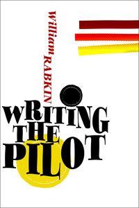WRITING-600x900 (1)