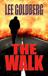 The_Walk_createspace