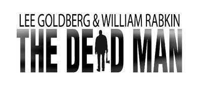 Deadmanlogobw