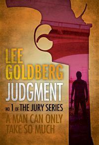 0316 Goldberg ecover JUDGEMENT