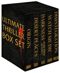 UltimateLibraryBox