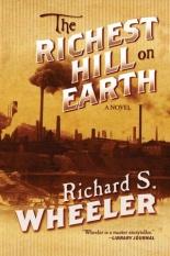 Richesthill