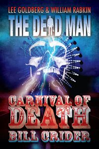 Carnival of Death Cover