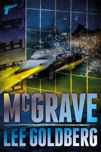 0553 Lee Goldberg McGrave_2 (2)
