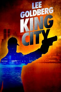 0383 Lee Goldberg ecover King City_14