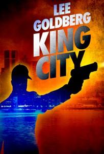 KingCity