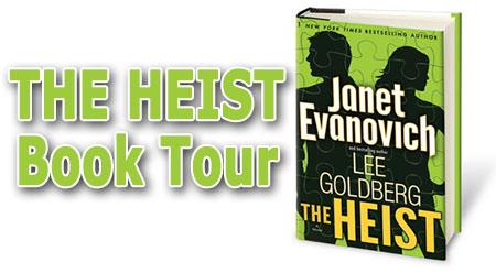 TheHeistBookTour