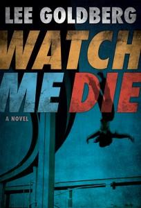WatchMeDie