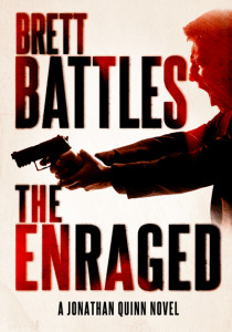THE ENRAGED FINAL_400w-1