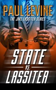 StateVsLassiter_FINAL COVER 8-24