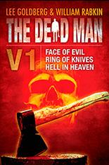 The Dead Man V1