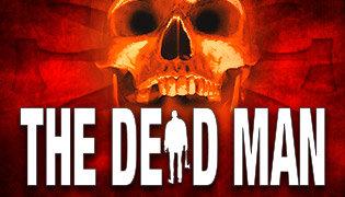 deadman_csui_v1._V358430453_