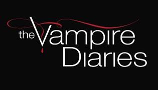 tile_vampire-diaries_3._V381288068_