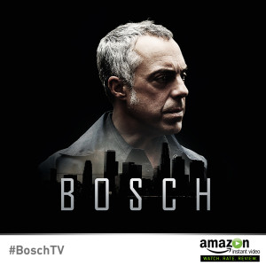 Bosch_BoxArt_01