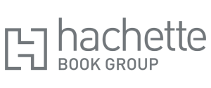 hachette-book-group-logo