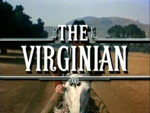virginian-title