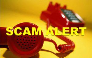 scam-alert2