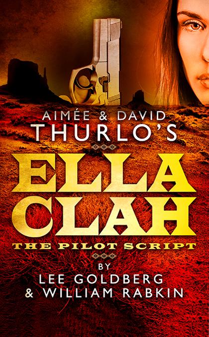 Ella Clah